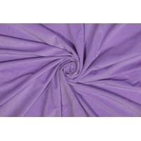 Velvet jasno - fioletowy