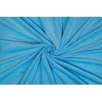 Velvet jasno - niebieski