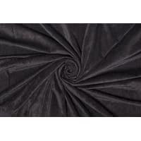 Velvet czarny